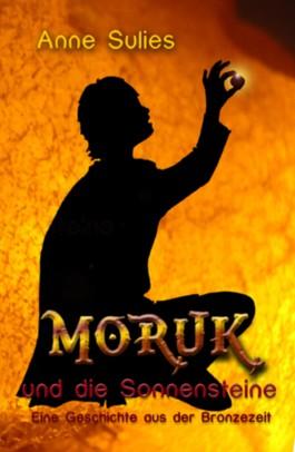 Moruk und die Sonnensteine