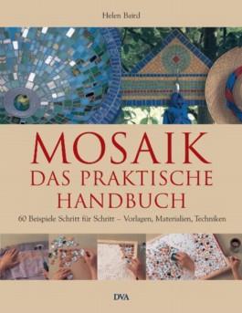 Mosaik – Das praktische Handbuch
