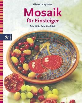 Mosaik für Einsteiger