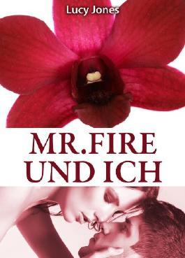 Mr. Fire und ich, Band 5