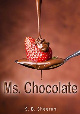 Ms. Chocolate