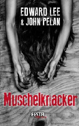 Muschelknacker - Extrem