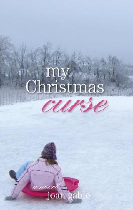 My Christmas Curse