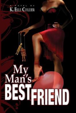 My Man's Best Friend - Book 1