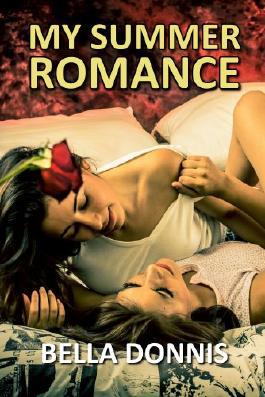 My Summer Romance