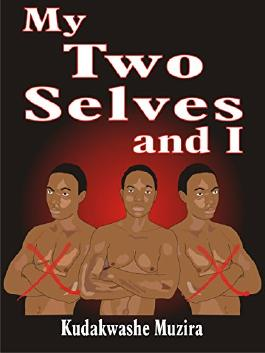 My Two Selves and I (A Triplets Thriller)
