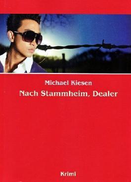 Nach Stammheim, Dealer