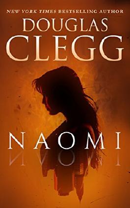 Naomi: A Supernatural Thriller