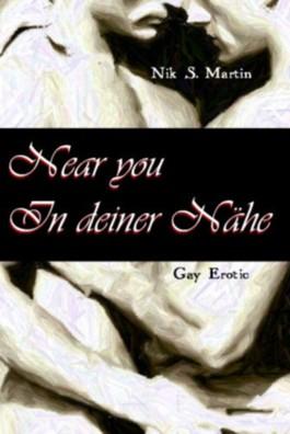 Near you - In deiner Nähe