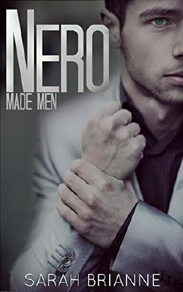 Nero (Made Men Book 1)