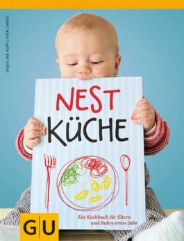 Nestküche