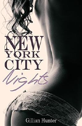 New York City Nights