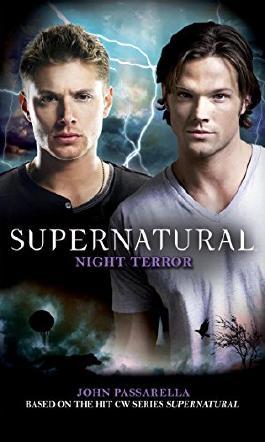 Night Terror (Supernatural)
