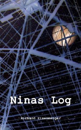 Ninas Log