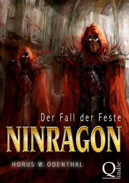 Ninragon - Der Fall der Feste