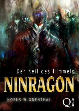 Ninragon - Der Keil des Himmels