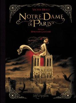 Notre-Dame de Paris - Intégrale (REV)