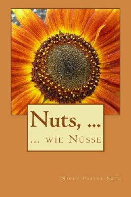 Nuts, ...: ... wie Nüsse