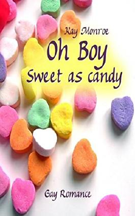 Oh Boy: Sweet as candy