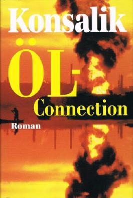 Öl-Connection