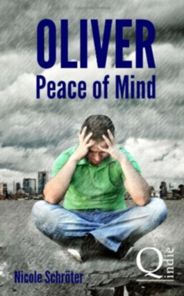 Oliver - Peace of mind
