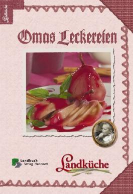 Omas Leckereien - Landküche