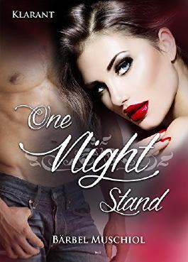 One Night Stand. Erotischer Roman