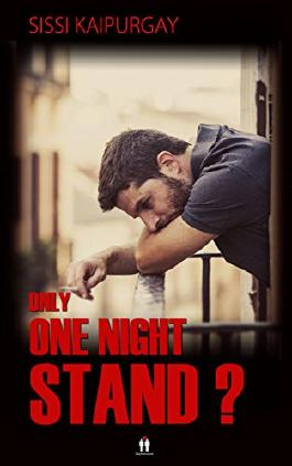 Only one night stand?