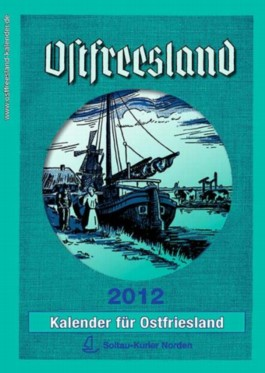 Ostfreesland 2012