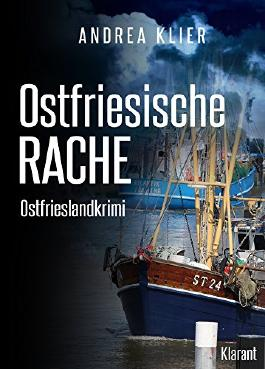 Ostfriesische Rache