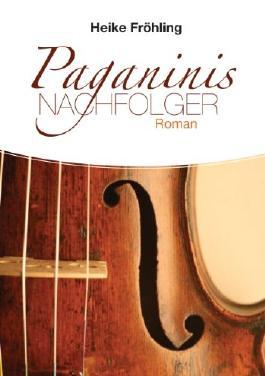 Paganinis Nachfolger
