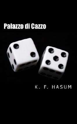 Palazzo di Cazzo