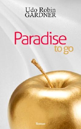 Paradise to go