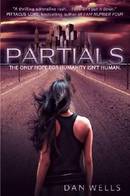 Partials