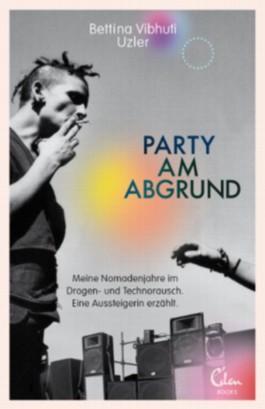Party am Abgrund