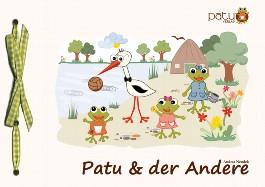 Patu & der Andere