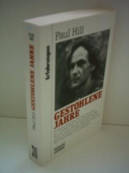 """Paul Hill: Gestohlene Jahre - Fünfzehn Jahre lang sitzt Paul Hill, einer der """"Guildford-Vier"""", als vermeintlicher IRA-Terrorist hinter Gittern. Außer seiner Familie glaubt niemand an seine Unschuld. Doch er ist fest entschlossen, nicht aufzugeben..."""