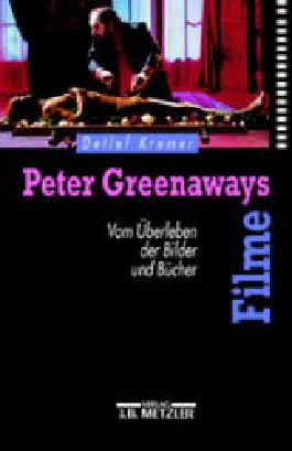 Peter Greenaways Filme