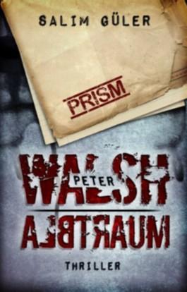 Peter Walsh - Albtraum