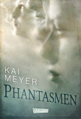 Phantasmen (Kai Meyer)