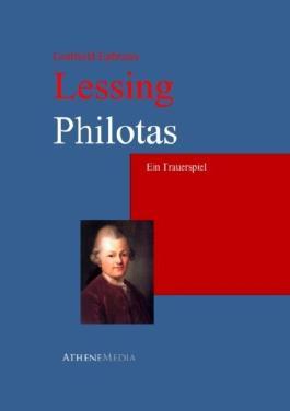 Philotas