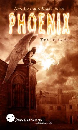http://ilys-buecherblog.blogspot.de/2016/02/rezension-phoenix-tochter-der-asche-von.html