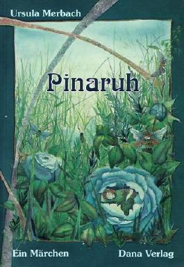Pinaruh
