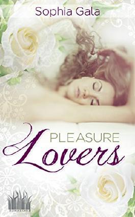 Pleasure Lovers: Erotische Geschichten