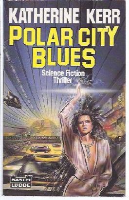 Polar City Blues