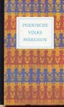 Polnische Volksmärchen