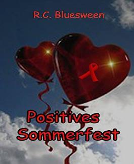 Positives Sommerfest