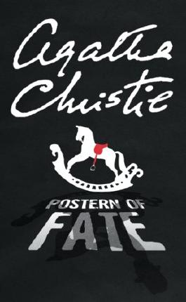 Postern of Fate (Tommy & Tuppence)