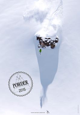 Powder 2015