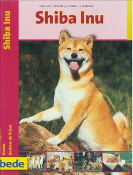 Praxisratgeber Shiba Inu